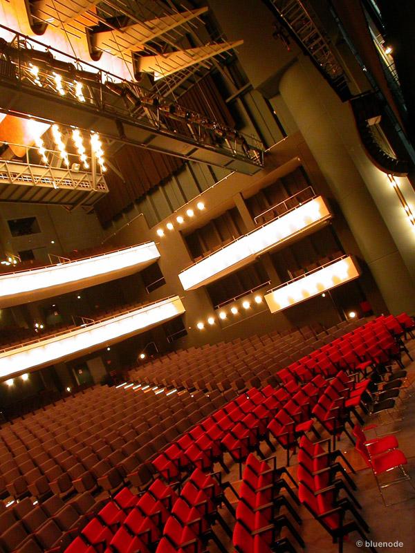 friluftsmuseum teater massage 24/7